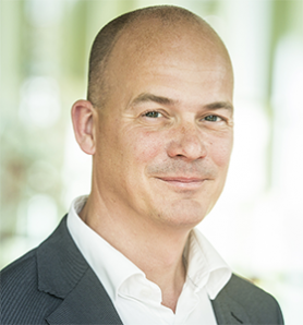 Profielfoto Harold van Rijen
